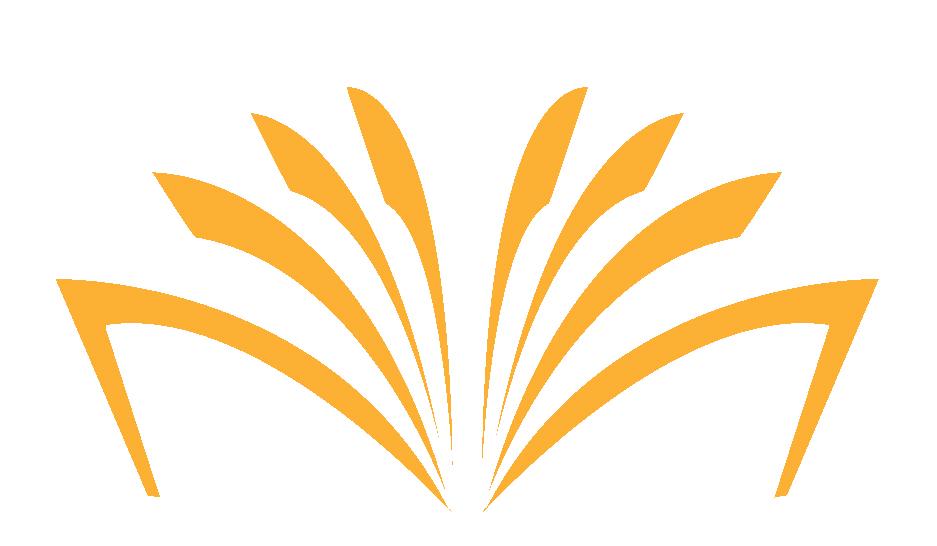 NPLG Official ეროვნული ბიბლიოთეკის ოფიციალური საინფორმაიცო არხი