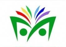 სასკოლო ლიტერატურის ფეისბუკის გვერდი