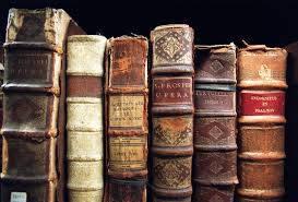 ბიბლიოთეკათმცოდნეობისა და სტანდარტების განყოფილების ფეისბუკის გვერდი