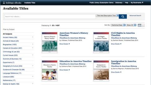 MASTER PUBLIC LIBRARY.jpg